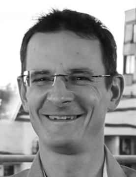 Marc Ruestchlin