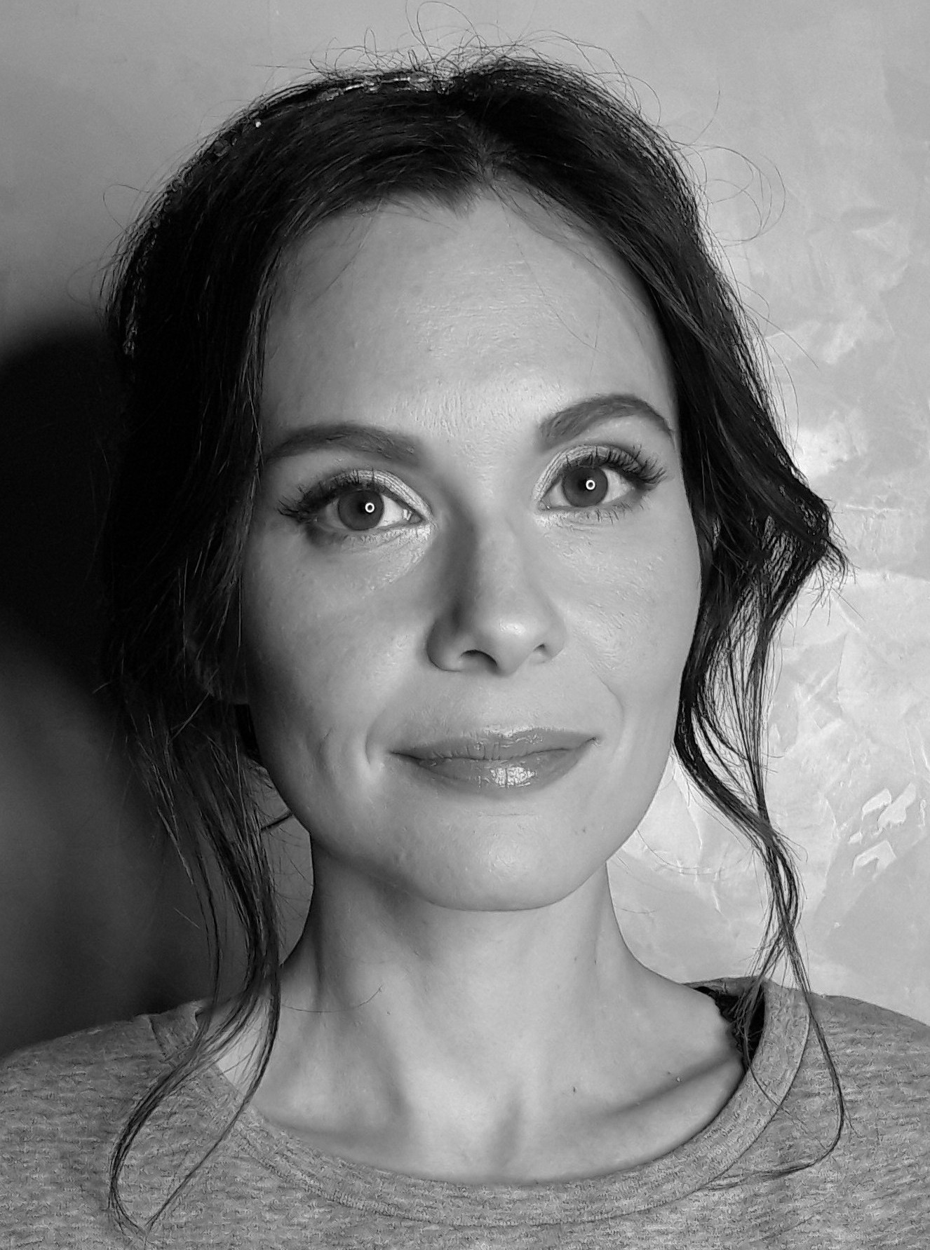 Marica Saporetti