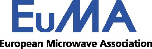 European Microwave Association