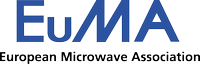 European Microwave Association