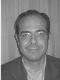 Rafael R. Boix