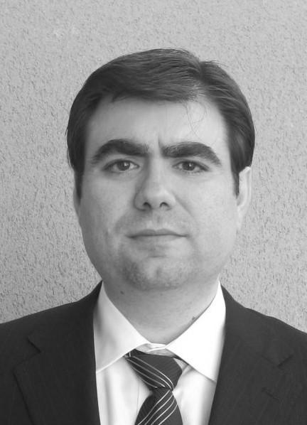 Manuel Arrebola